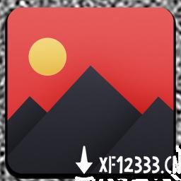 Pixomaticapp下载_Pixomaticapp最新版免费下载