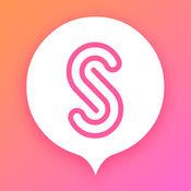 夜声app下载_夜声app最新版免费下载