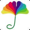 馨医联盟app下载_馨医联盟app最新版免费下载