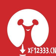 小诺理财app下载_小诺理财app最新版免费下载
