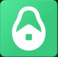 牛油果租房app下载_牛油果租房app最新版免费下载