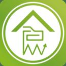 健康吃货app下载_健康吃货app最新版免费下载