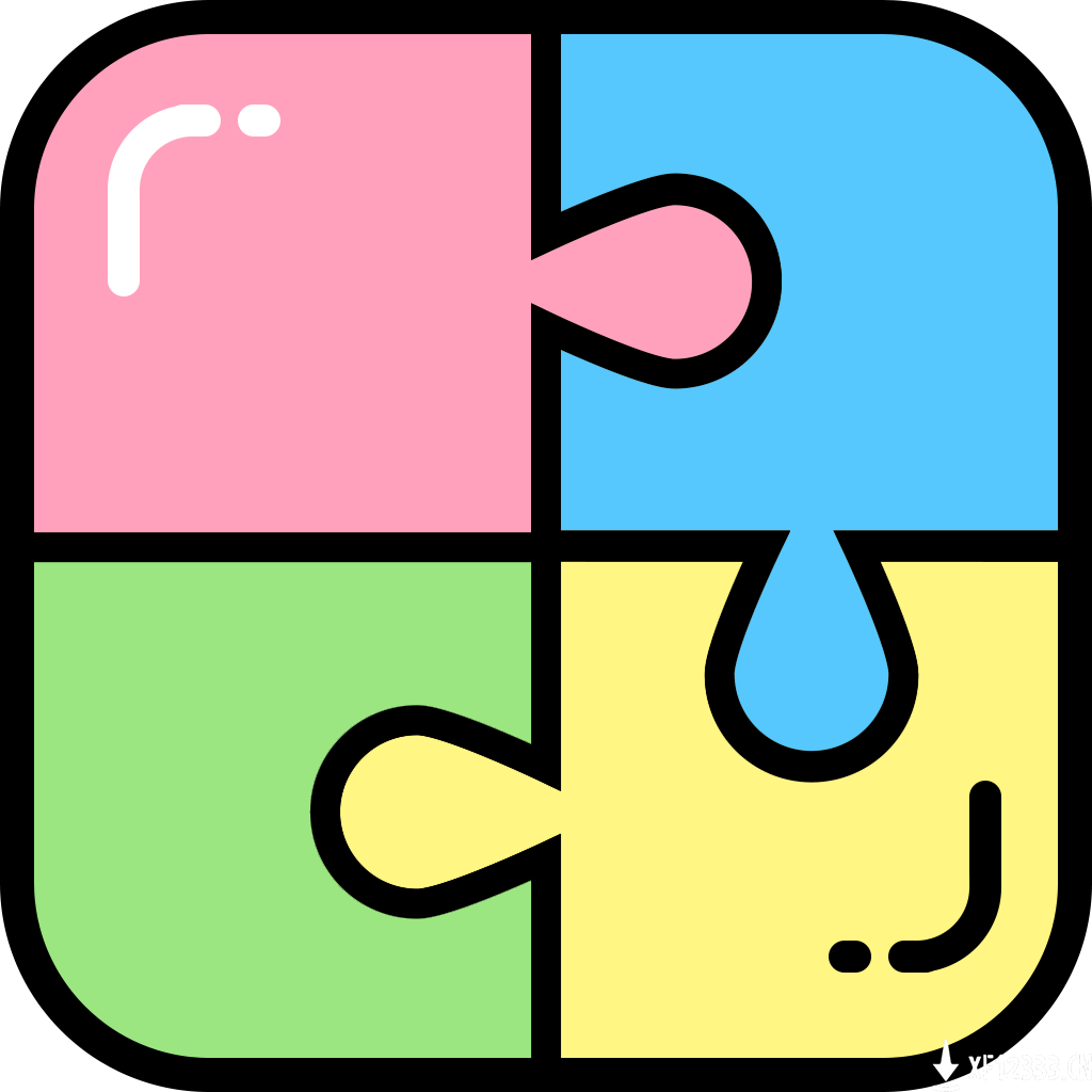 爱拼接app下载_爱拼接app最新版免费下载