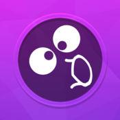 脸部跳舞机破解版app下载_脸部跳舞机破解版app最新版免费下载