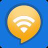 WiFi免费宝app下载_WiFi免费宝app最新版免费下载
