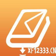 日阅通app下载_日阅通app最新版免费下载