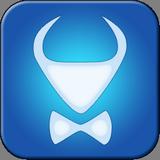 懒牛人脉管家app下载_懒牛人脉管家app最新版免费下载