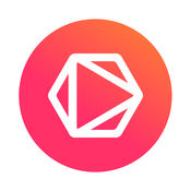 奶糖短视频app下载_奶糖短视频app最新版免费下载