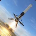 第一阶段着陆模拟器手游下载_第一阶段着陆模拟器手游最新版免费下载