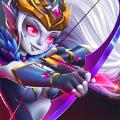 剑与放置手游下载_剑与放置手游最新版免费下载