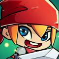 冒险军团地牢战争手游下载_冒险军团地牢战争手游最新版免费下载