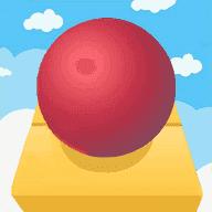 急速滚动球球手游下载_急速滚动球球手游最新版免费下载