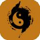 周易八字取名app下载_周易八字取名app最新版免费下载