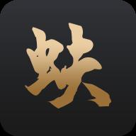 蚨来咖啡app下载_蚨来咖啡app最新版免费下载