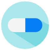 时间胶囊app下载_时间胶囊app最新版免费下载