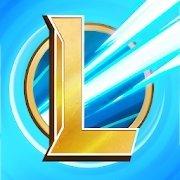 英雄联盟激斗峡谷正式版手游下载_英雄联盟激斗峡谷正式版手游最新版免费下载