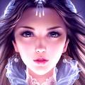 蜀山异兽传手游下载_蜀山异兽传手游最新版免费下载