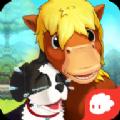 农场冒险手游下载_农场冒险手游最新版免费下载
