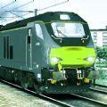 印度小火车模拟器铁轨运输手游下载_印度小火车模拟器铁轨运输手游最新版免费下载