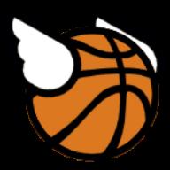 轻浮篮球手游下载_轻浮篮球手游最新版免费下载
