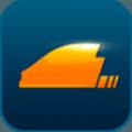 实况模拟列车中国版手游下载_实况模拟列车中国版手游最新版免费下载