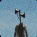 警笛头的呼唤最新版手游下载_警笛头的呼唤最新版手游最新版免费下载