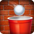 玻璃杯乒乓球手游手游下载_玻璃杯乒乓球手游手游最新版免费下载