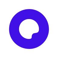 夸克浏览器高考版app下载_夸克浏览器高考版app最新版免费下载