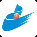 掌上滁州最新版app下载_掌上滁州最新版app最新版免费下载