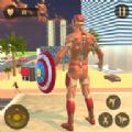 我是队长手游下载_我是队长手游最新版免费下载
