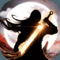 月溅星河手游下载_月溅星河手游最新版免费下载