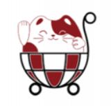 建材猫app下载_建材猫app最新版免费下载