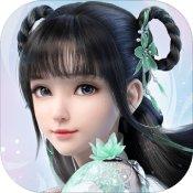 梦幻新诛仙官方版手游下载_梦幻新诛仙官方版手游最新版免费下载