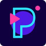 PartyNowapp下载_PartyNowapp最新版免费下载