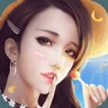 金牌小蜜手游下载_金牌小蜜手游最新版免费下载