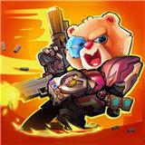 熊枪手僵尸射手手游下载_熊枪手僵尸射手手游最新版免费下载