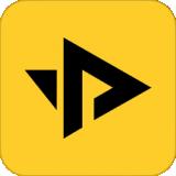 渔团app下载_渔团app最新版免费下载