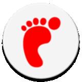 手机定位宝免费版app下载_手机定位宝免费版app最新版免费下载
