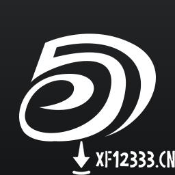 5EPlayapp下载_5EPlayapp最新版免费下载