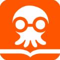 章鱼免费小说最新版app下载_章鱼免费小说最新版app最新版免费下载
