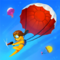跳伞吃鸡手游下载_跳伞吃鸡手游最新版免费下载