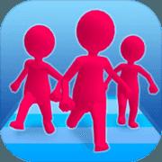 团结行动手游下载_团结行动手游最新版免费下载