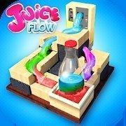 JuiceFlow手游下载_JuiceFlow手游最新版免费下载