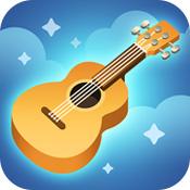 治愈音符国际版手游下载_治愈音符国际版手游最新版免费下载