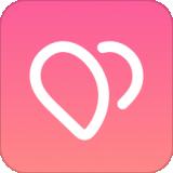春风十里app下载_春风十里app最新版免费下载