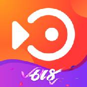 小年鱼app官方下载app下载_小年鱼app官方下载app最新版免费下载