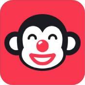 逗拍最新版app下载_逗拍最新版app最新版免费下载