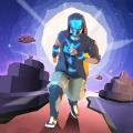 太空跑酷赛跑者手游下载_太空跑酷赛跑者手游最新版免费下载