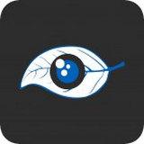 BlueEyes直播app下载_BlueEyes直播app最新版免费下载