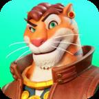 猎水部落游戏手游下载_猎水部落游戏手游最新版免费下载